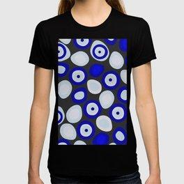 Nazar Evil Eyes T-shirt