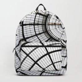Galleria II Backpack