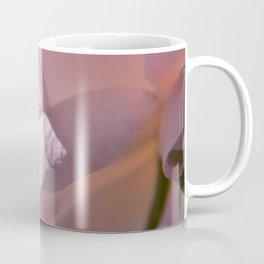 Sun-kissed Coffee Mug