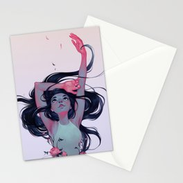 1 million Stationery Cards