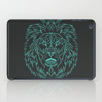 royal iPad Cases featuring Royal by Rayfee