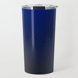 Lines_001 Travel Mug