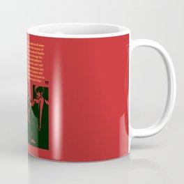 Ezekiel 25:17 Coffee Mug