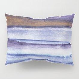 A 0 39 Pillow Sham