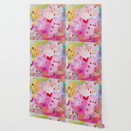 I am Loved Wallpaper