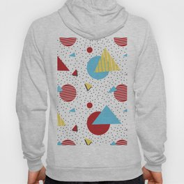 MEMPHIS CHEESE PIZZA Hoody