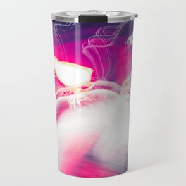 Psychoactive Travel Mug