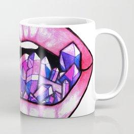Thats a mouthful Coffee Mug