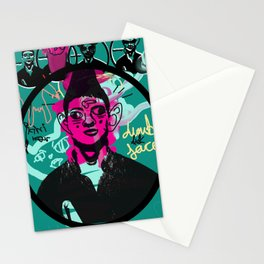 Enfado Stationery Cards