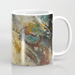 EliB Novembre 6 Coffee Mug