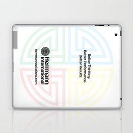 ipad cover 2 Laptop & iPad Skin