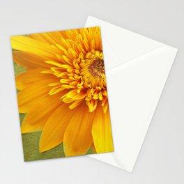 Sunshine Smile Stationery Cards