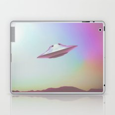 U F O Laptop & iPad Skin
