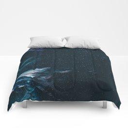 Hiders Comforters