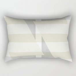 Equality Rectangular Pillow
