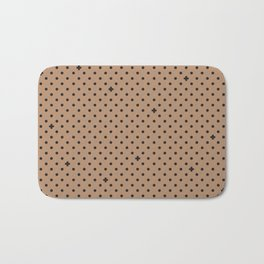 Gruezi//Thirty5 Bath Mat