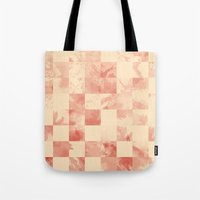 battlefield Tote Bags featuring the battlefield by rejagalu