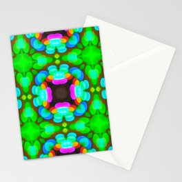 2268.31 Stationery Cards