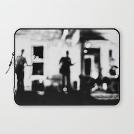 Anchor Thieves Laptop Sleeve