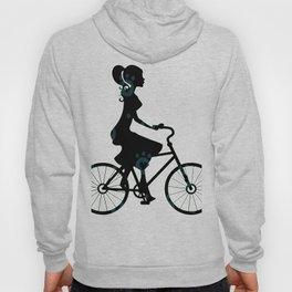 Cycling 414 Hoody