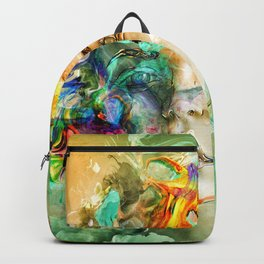 Goodness Backpack