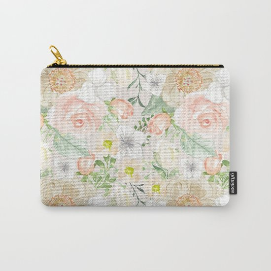 Spring is in the air #28 Carry-All Pouch
