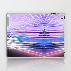 Night Light 66 Laptop & iPad Skin