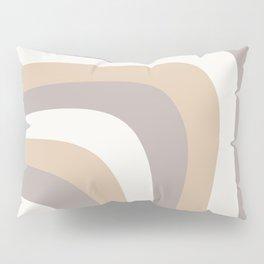 Waves II Pillow Sham