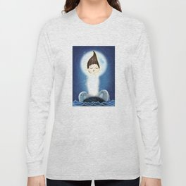 Song of the  Sea Long Sleeve T-shirt