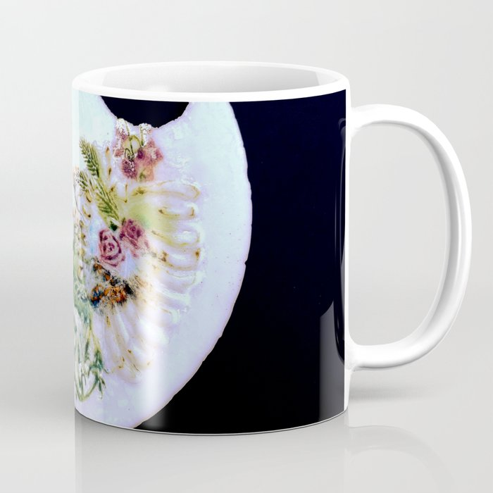 Thrive Coffee Mug