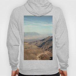Death Valley Hoody