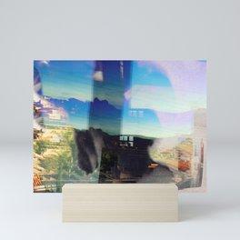 Foundation Mini Art Print