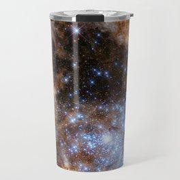 Monster Stars Travel Mug