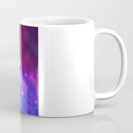 Viajero Coffee Mug