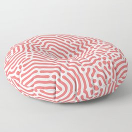 Olufunke Sri Floor Pillow