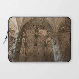 Vault  Lisbon Laptop Sleeve