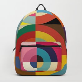 4 Seasons Backpack