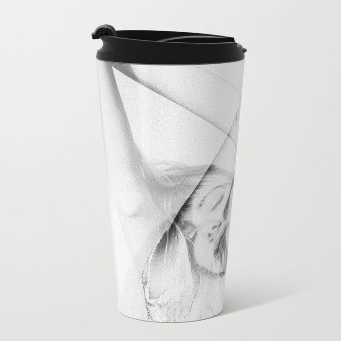 Devon Travel Mug