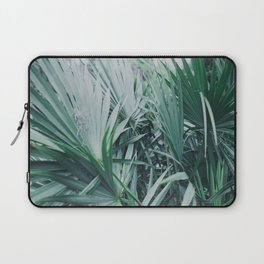 Paradise 01 Laptop Sleeve