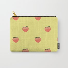 Momo Carry-All Pouch