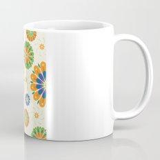 Flowersparkle Mug