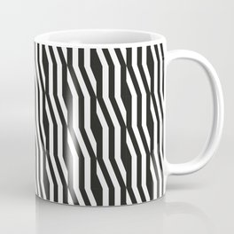 5050 No.12 Coffee Mug