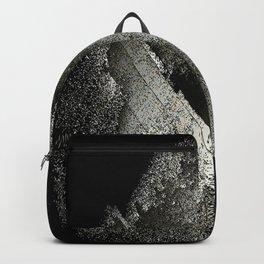 debrisdrift Backpack