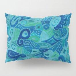Gillian Pillow Sham