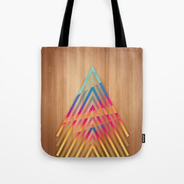 Session 13: XXXIX Tote Bag