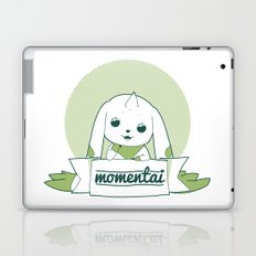 Momentai  Laptop & iPad Skin