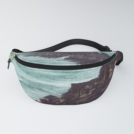Unstoppable Fanny Pack
