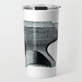 Anvil Travel Mug