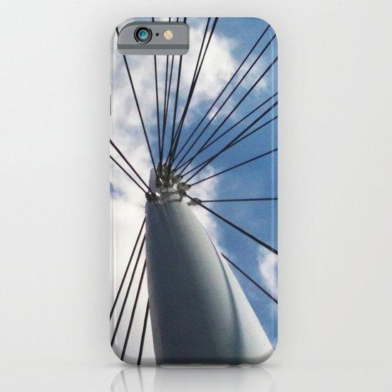 Mast iPhone & iPod Case