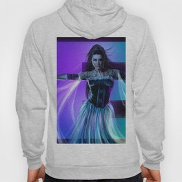 SYNTHESIS Hoody